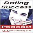 DATING FOR WOMEN show