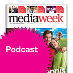 Mediaweek Australia - All Inclusive Feed show