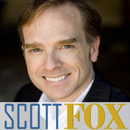 Click Millionaires Lifestyle Business Entrepreneur Show with Scott Fox show
