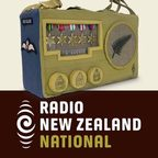 RNZ: Sounds Historical show