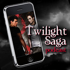 Twilight Saga Podcast - A fan based podcast of gspn.tv show