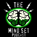 The Mind Set Podcast show