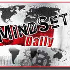 Mind Set Daily show