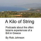 A Kilo of String show