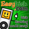 EasyIrish.com » Easy Irish Podcasts show