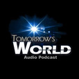 Tomorrow's World - Audio Telecast Library show