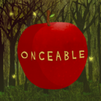 Hypable's Onceable - A Once Upon a Time podcast show