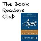 The Book Readers Club show