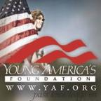 Young America's Foundation (YAF)- Conservative Speeches by Top Leaders in the Movement show