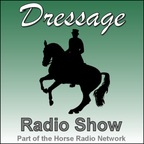The Dressage Radio Show » Episodes show
