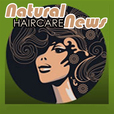Natural Haircare News show