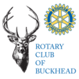 Buckhead Rotary Podcast show