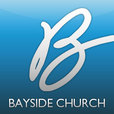Bayside Church - Weekend Service Podcast show
