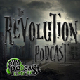 The Revolution Podcast show