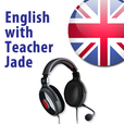 English Lessons London Teacher show