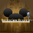The DisGeek Podcast - A Bi-Weekly Guide to the Disneyland Resort show