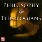 Philosophy for Theologians show