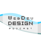 Drupal Development by WebDevDesign.Net show