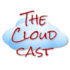 The Cloudcast (.net) - Weekly Cloud Computing Podcast show