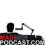 Mad Men Podcast show