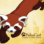 PabuCast: A Legend of Korra Podcast show