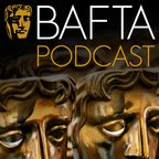 The BAFTA Podcast show