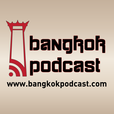 Bangkok Podcast show