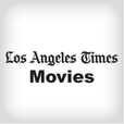 Movie Reviews - Kenneth Turan & Betsy Sharkey - Los Angeles Times show