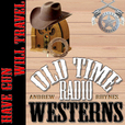 Have Gun Will Travel - OTRWesterns.com show