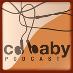 CD Baby Classical Podcast show