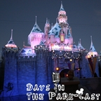 Days in the Park: A Disneyland podcast with trip recaps, blog highlights and more! show