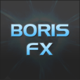 Boris TV Tutorials and Podcast show
