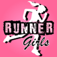 Runner Girls show
