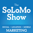 The SoLoMo Show - Digital Marketing show