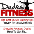 Build Muscle Radio: Weight Training | Muscle Buildling | Fitness Tips | Workout Routines show