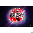Tomorrowland Sessions with Mr. Pepper show