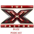 The X Factor Unofficial Podcast (from X Factor Buzz) show