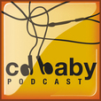 CD Baby Indie Pop Podcast show