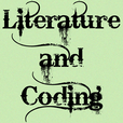 Read 'n Code - A Podcast About Literature and Computer Programming show