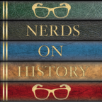Nerds on History show