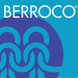 Knit with Berroco show
