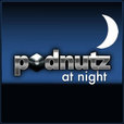 Podnutz at Night show