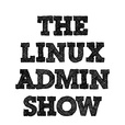 The Linux Admin Show show