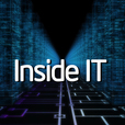 Inside IT show