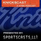 Knickscast - New York Knicks Podcast show