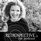 Retrospective: The Podcast - Jen Lee Productions show