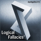 Logical Fallacies 2 show