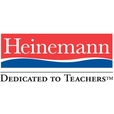 Heinemann Podcasts for Educators show