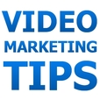 Online Video Marketing show