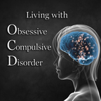 Living with Obsessive Compulsive Disorder show